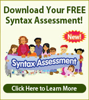 Request free materials and assessment tools.